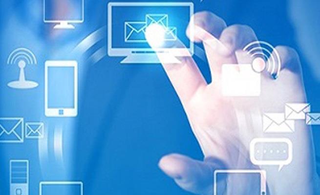 Електронні послуги