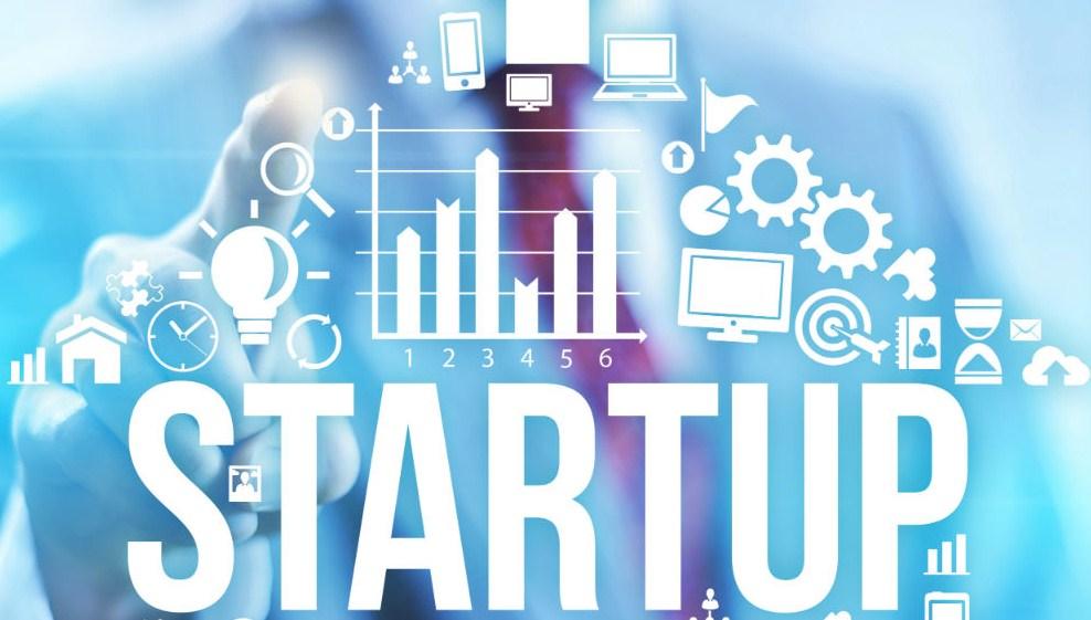 Кабмін оголосив конкурс стартапів