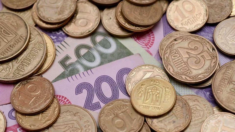 Пільговики Рівненщини можуть переходити на готівкову форму виплат у будь-який час