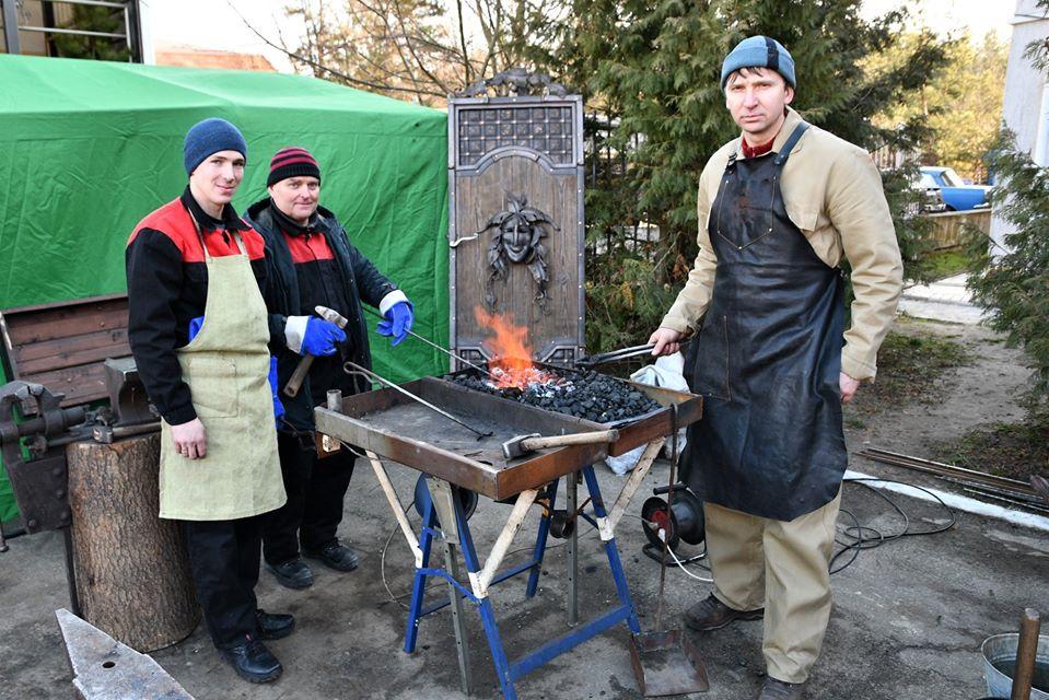 На Рівненщині готують фахівців під потреби ринку, фото-7