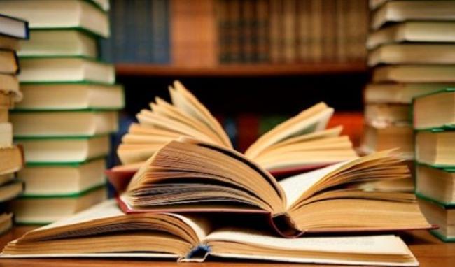 На Рівненщині оголосили про відбір кращих творів місцевих авторів