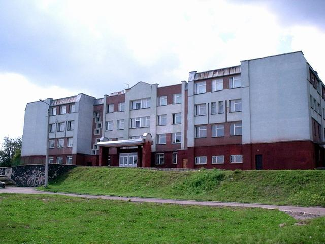 У Рівненській області візьмуться перевіряти якість освіти у школах, фото-2