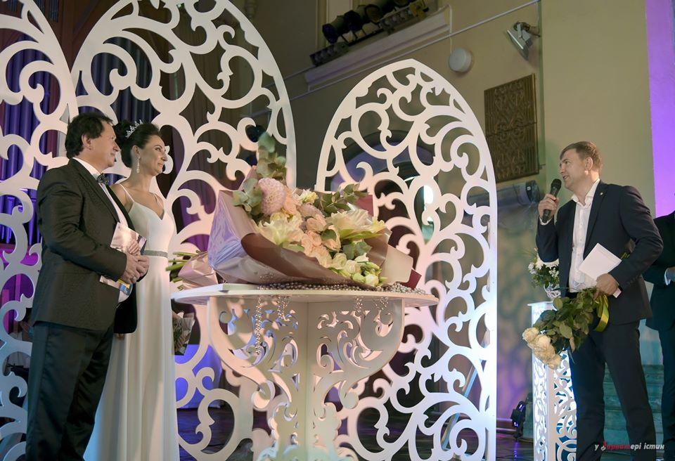 Філармонія у Рівному єдина в Україні, де відтепер можна одружитися (ФОТО), фото-6