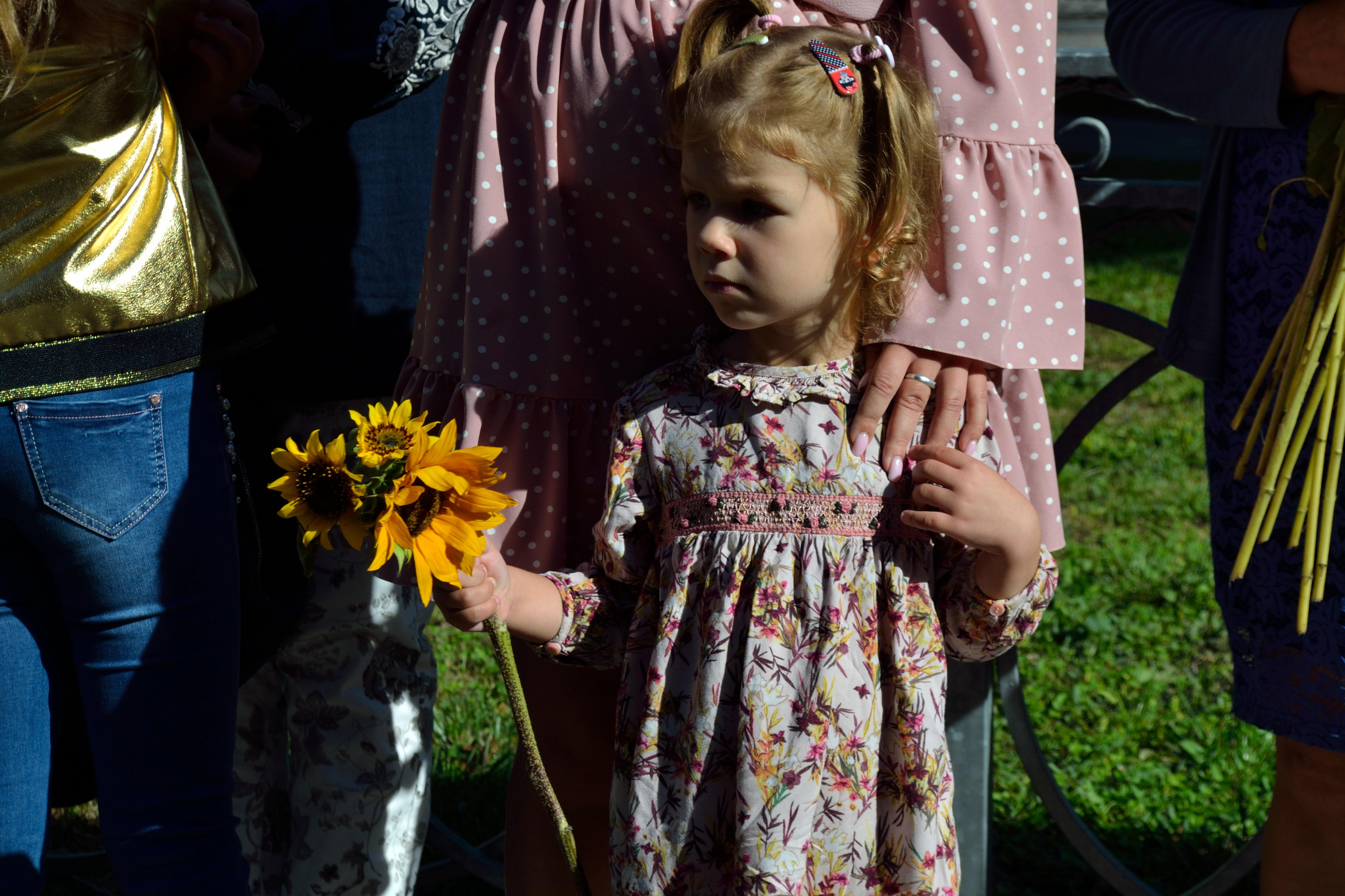 У річницю Іловайської трагедії на Рівненщині вшанували загиблих захисників (ФОТО), фото-9