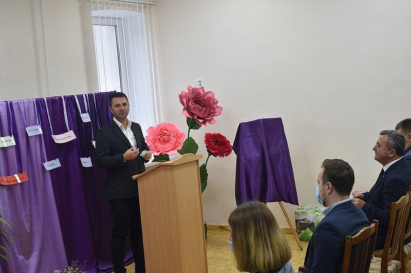 Другий інклюзивно-ресурсний центр відкрили у Дубно (ФОТО), фото-4