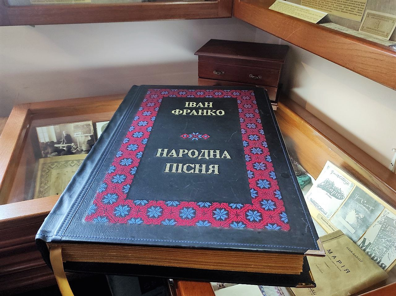 На Рівненщині встановили рекорд України (ФОТО), фото-4