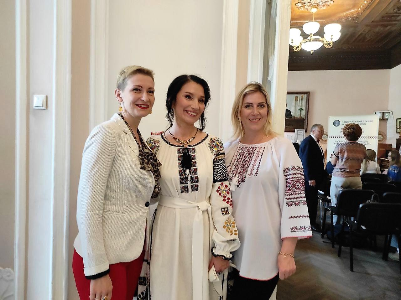 На Рівненщині встановили рекорд України (ФОТО), фото-6